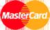 Exam Center İzmir Mastercard Ödeme